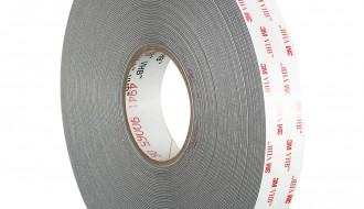 3M VHB™4941 Grey Self Amalgamating Tape