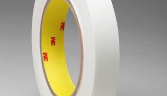 3M Scotch™5414 Transparent Self Amalgamating Tape 25mm x 33m