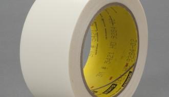 3M™ 5423 Translucent UHMW Polyethylene PE Tape