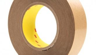 3M Clear Acrylic Foam Double Sided Tape 950