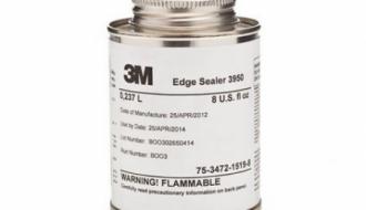 3M™ Edge Sealer 3950