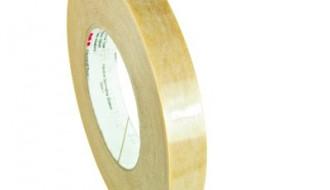 3M Translucent Composite Film Electrical Insulation Tape 44