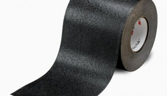 3M™ Safety-Walk™ Slip-Resistant Conformable Tape 510