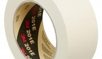 3M™ 201E Beige Masking Tape