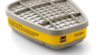 3M™ 6003 Cartridge
