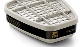 3M™ 6005 Cartridge