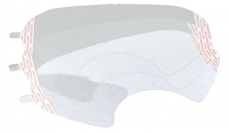 3M™ 6885 Face Shield Cover