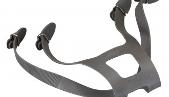 3M™ 6897 Head Harness Assembly