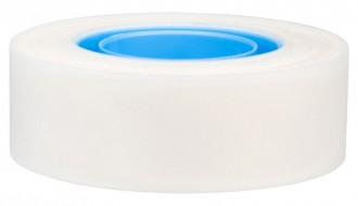 3M™ 811 Clear Office Tape 19mm x 33m