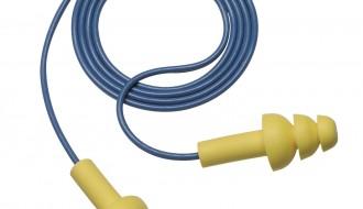 3M™ Corded Reusable Ear Plugs 1292