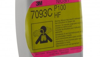 3M™ Particulate Filter 7093C