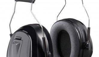 3M™ Peltor™ H7B Series Deluxe Earmuffs-Folding Headband