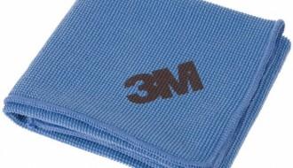 3M™ Scotch-Brite™ Microfiber Cleaning Cloth 2013