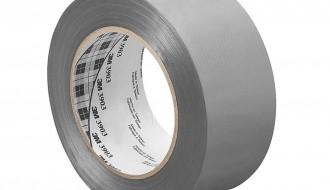 3M™ 3903 White Masking Tape