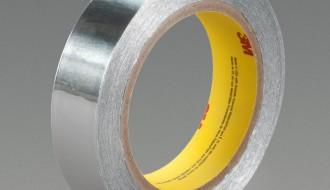 3M™ 431 Conductive Aluminium Tape