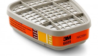 3M 6009 Cartridge