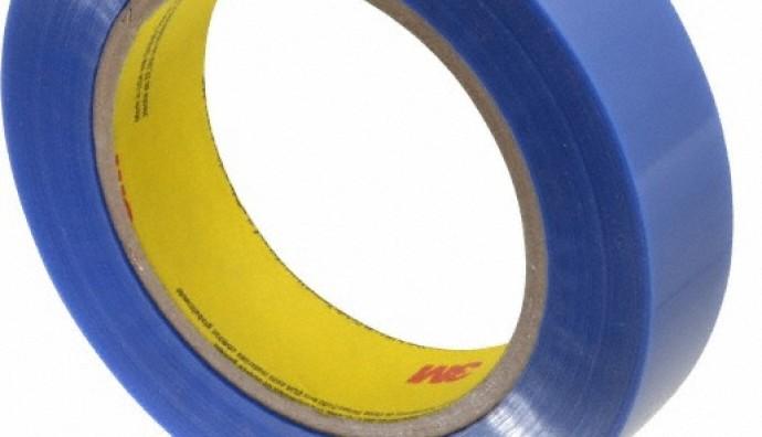 3M™ 8902 Blue Masking Tape
