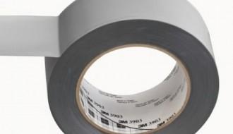3M™ 3903 Grey Masking Tape