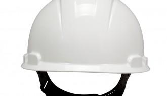 3M Hard Hat H-701 P