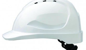 3M Hard Hat H-701 R