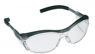 3M Nuvo Protective Eye wear 11411-00000