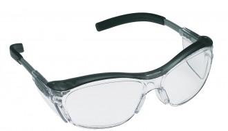 3M Nuvo Protective Eye wear 11411-00000