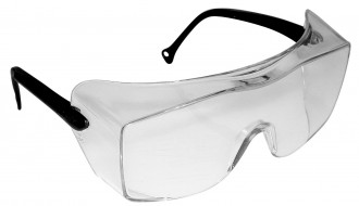 3M Protective Eye wear Classic 2700