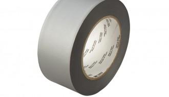 3M™ 3903 Black Masking Tape