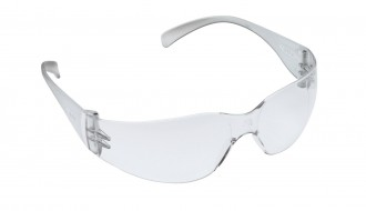 3M Virtua Sport Safety Eye wear 10434-00000