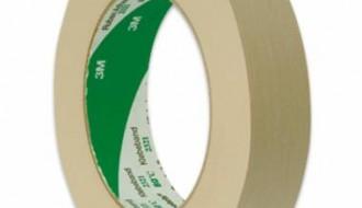3M™ 2321 Beige Masking Tape