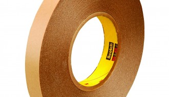 3M Clear Office Tape 9425