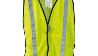 3M™ 2925 Scotchlite™ Safety Vest