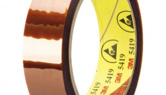 3M Electrical Insulation Tape 5419
