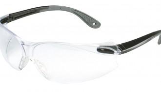 3M Virtua Protective Eye wear V4 11672-00000